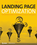 Landingpageoptimizationbook
